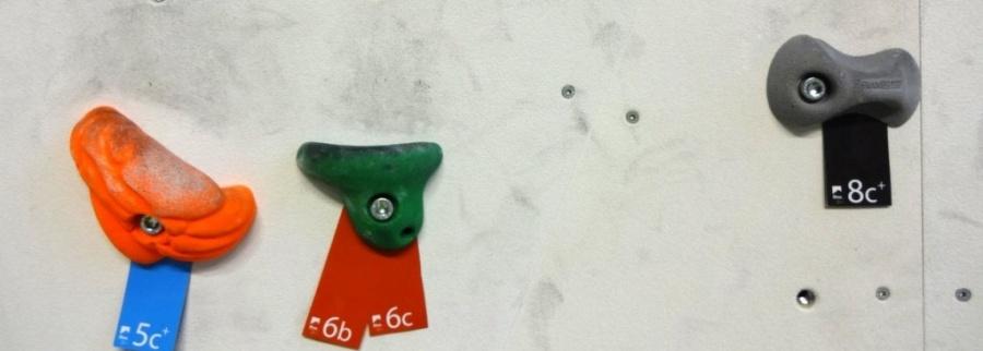 blog escalade lyon grimpe stage salle falaise pays de gex geneve 01