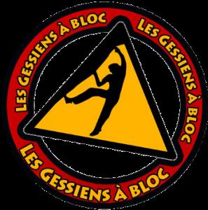 Club d'escalade Les Gessiens à Bloc, à Divonne-les-bains