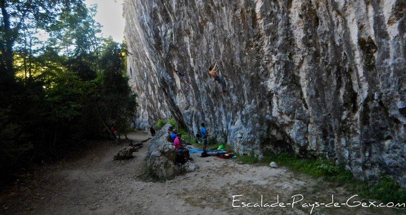 falaise-escalade-la-balme-73