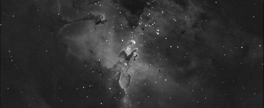 Soirée à Fort l'Ecluse - Via Ferrata / Astronomie
