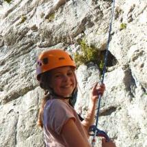 escalade en falaise enfants ados champfromier pays de gex geneve lausanne nyon grimptout-11