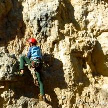escalade en falaise enfants ados champfromier pays de gex geneve lausanne nyon grimptout-14