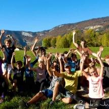 escalade en falaise enfants ados champfromier pays de gex geneve lausanne nyon grimptout-18