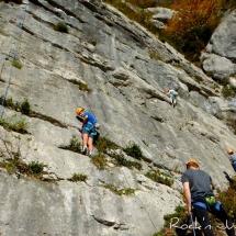 escalade en falaise enfants ados champfromier pays de gex geneve lausanne nyon grimptout-4