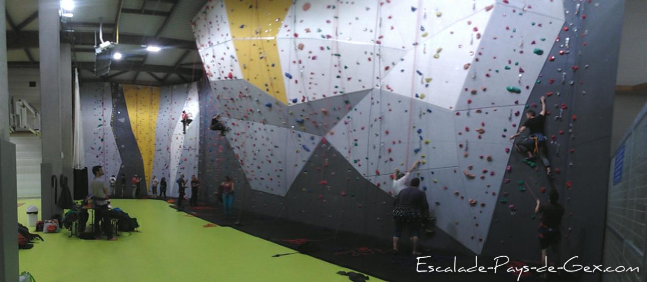 inauguration-du-gymnase-escalade-la-diamanterie-a-saint-genis-pouilly